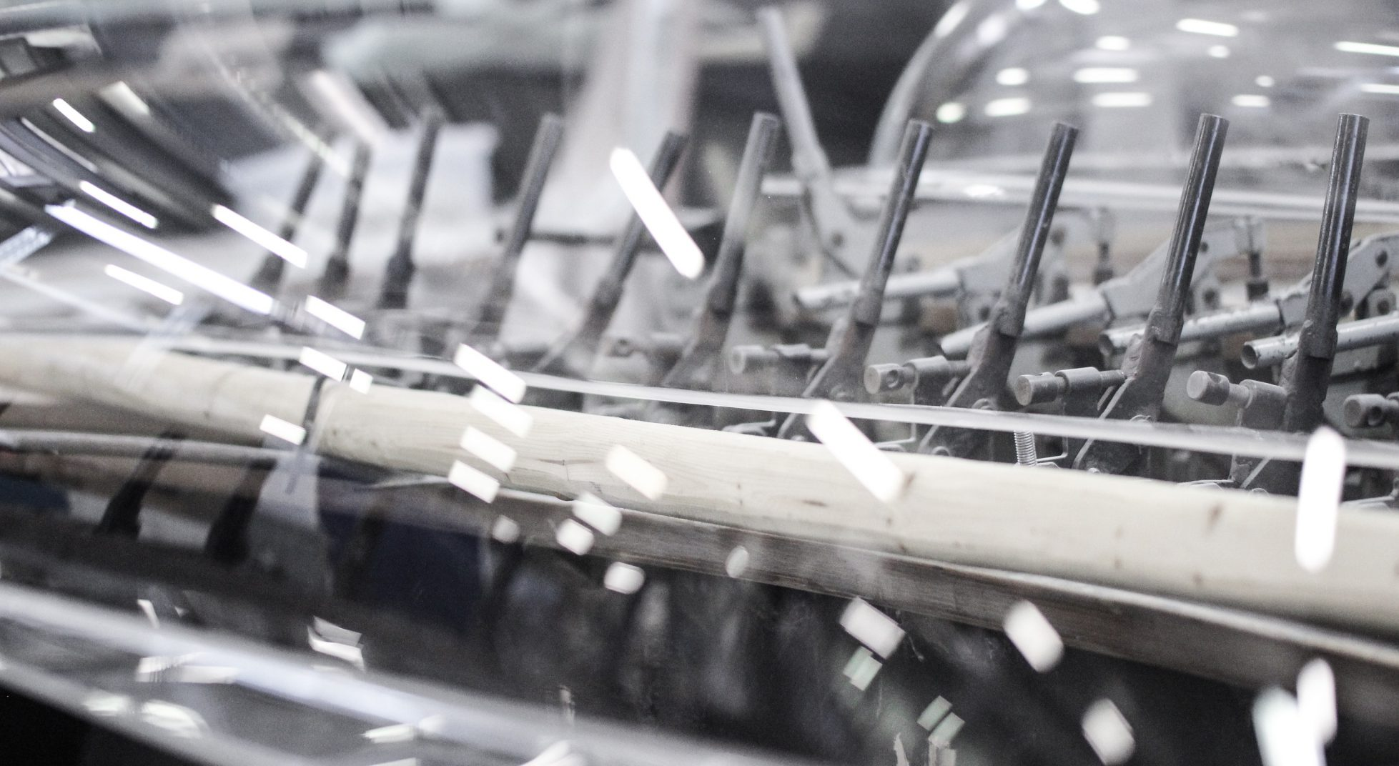 Produkcja limuzyn